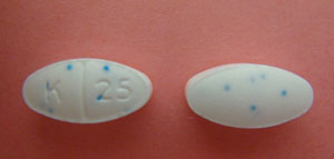 phentermine-hydrochloride