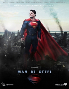 2013-Man-of-Steel-poster-1