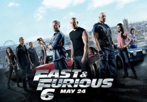 fast-and-furious-6-release-date