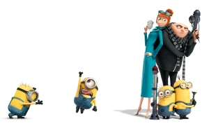 despicable_me_2-wide