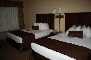 grand-plaza-hotel-branson