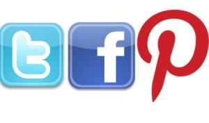 Pinterest-Twitter-Facebook