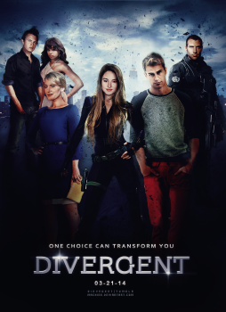 divergent_movie_poster_by_machiee-d6235rc
