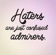 HatersLOL