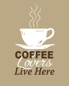 LiveCoffee